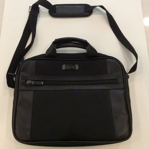 Kenneth Cole Reaction Laptop/Business Bag